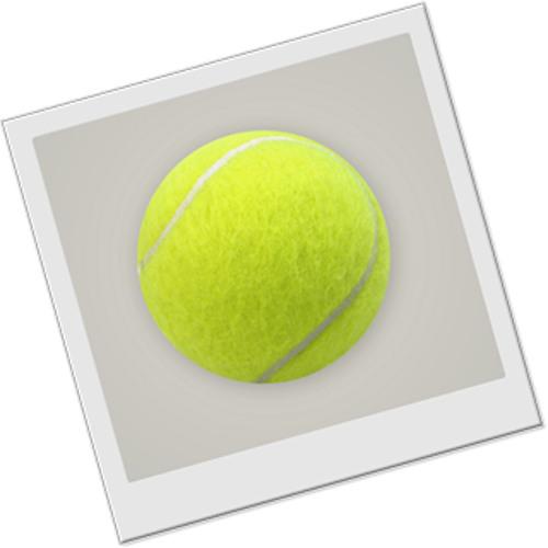 Episode 3 -Tempest in a Tennis Ball
