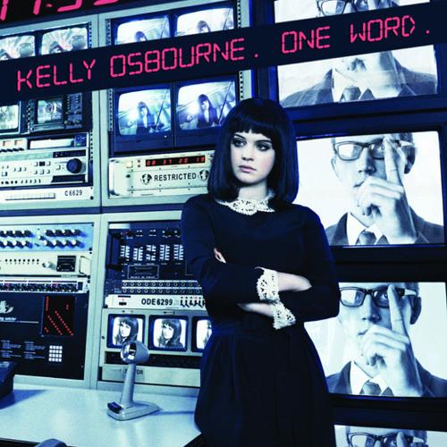 "Kelly Osbourne - ""One Word"" (Chris Cox Club Remix) : BILLBOARD DANCE #1"