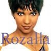 Rozalla - Everybody's Free (Shamizo REMIX 2013)