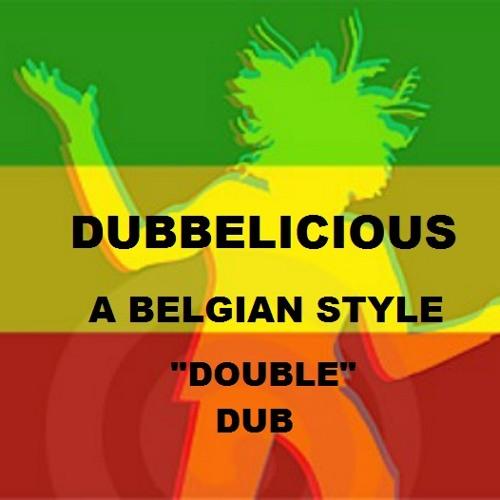 Dubbelicious