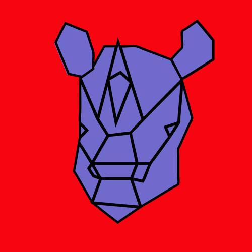 Wite Rhino - Freaky!