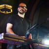 Clint Mansell with Full Band and String Quartet