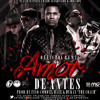 Plan B Ft. Amaro, Nengo Flow Y Jory – Amor De Antes (Official Remix)