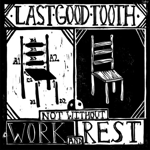 Last Good Tooth - Beat Our Days