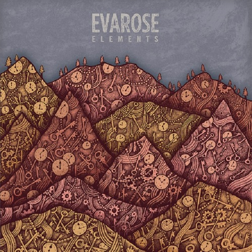 Evarose - Educate Yourself