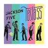 Jackson 5 - Dancing Machine (Tesla55 Remix) FREE DL