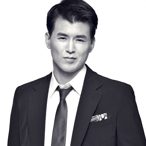 christopher yahng