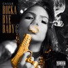 12 - Bad Bitches ft Ester Dean (DatPiff Exclusive)