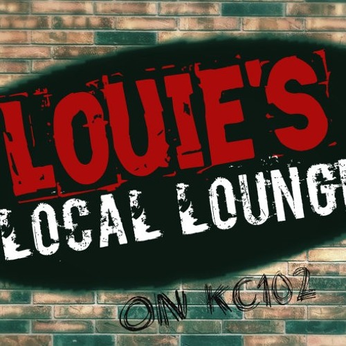 Louies Local Lounge Idol Audition # 3