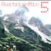 AustrianMix 5 Kater nachm Club (koalblao)