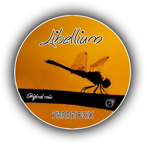 Libellium /Callote music/