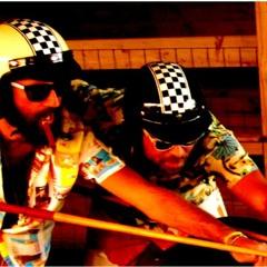 Afrika (HurryBoy) Lovesick Radio Edit