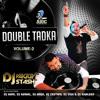 02. Mere Sapno Ki Rani - DJs Vaggy, Stash & Hani MashUp
