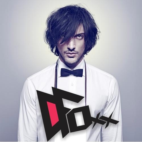 Killtronik - Paris La Nuit (DeltaFoxx Remix)