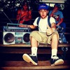 Mac Miller & The Most Dope Family: Theme Song (Full Instrumental w/ Hook)