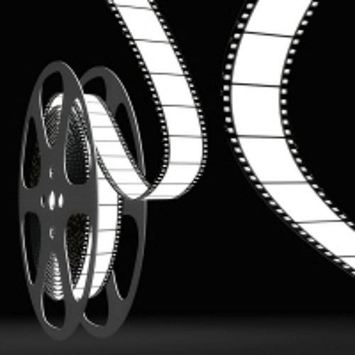 Film & TV Projects