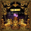 "Big KRIT - ""Shine On"" (feat. Bun B) (prod. Big KRIT) 2013"