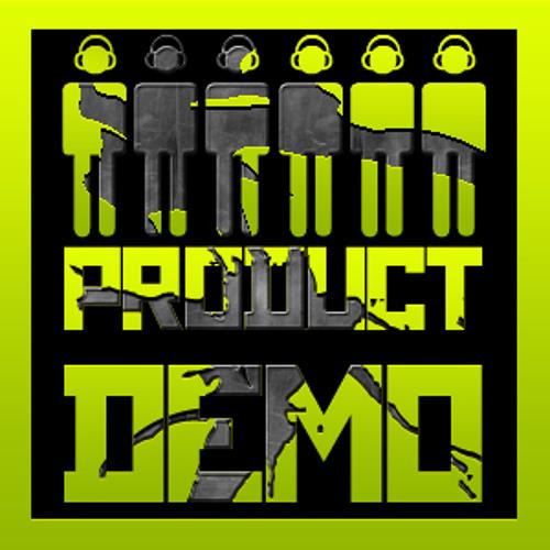 U.F.O. 2 Demo