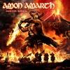 Amon Amarth - War of the Gods (incomplete)