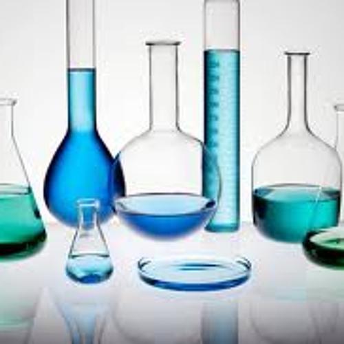 Dante - Chemistry Class Project 2 (Covalent Bond)