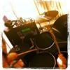 Berkay Karabağ / RHCP-Dani California (Drum Cover)
