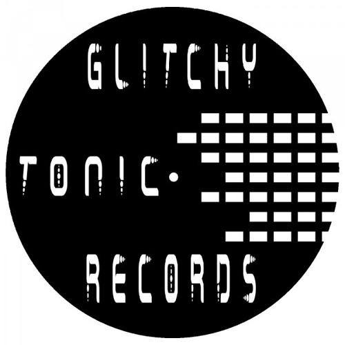 Chik'M - Glitchy.Tonic.Records #I