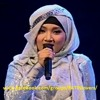 Fatin - These Word ( ORGINAL SONG ) X Factor Indonesia.mp3