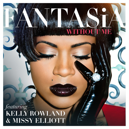 Without Me ft. Kelly Rowland & Missy Elliott