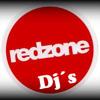 ONE MORE NIGHT - RMX - MOROON 5 FT DJ TUTU RED ZONE DJ