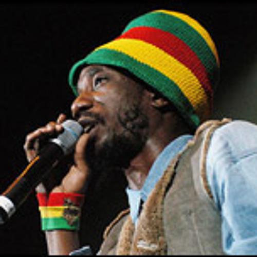 Sizzla - Praise Ye Jah(2Times Remix)
