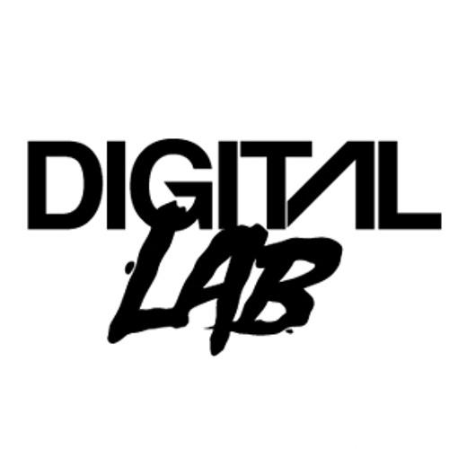Digital LAB LIVE @ LIV WMC 2013