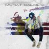 Murat Dalkılıç - Yudum Yudum mp3