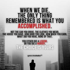 GYM Motivation IV