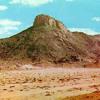 Hasan Dursun - Arafat Dağı (Müziksiz)