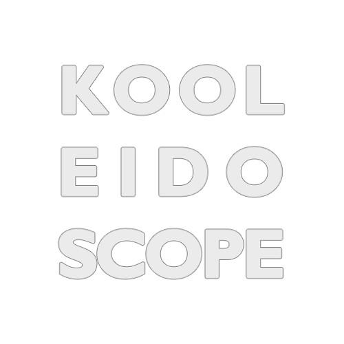"""""""Rock Bottom"""" [Trey R] (PROD. BY KOOLEIDOSCOPE)"""