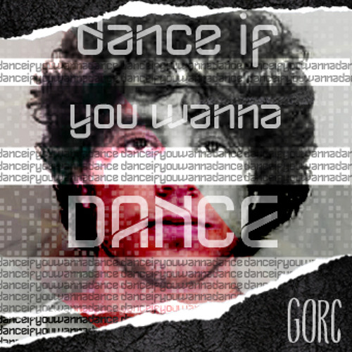 Gorc- Save the Sound