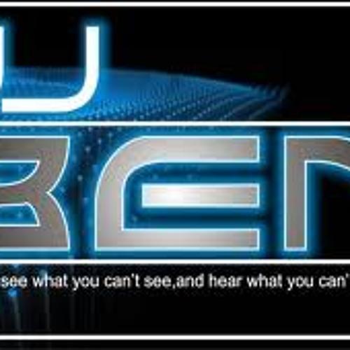 DJBEN - My Annual Mix