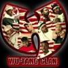 Funkmaster Flex feat. Wu Tang Clan, Killa Sin  Harlem Hoodz   American Cream Team