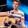 No Name - Ryan O'Shaughnessy