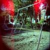 A-Henry You Baby (Deja Vu)(Prod By. KLIM Beats)