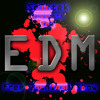 E.D.M Free Download Show(5 New Followers Featured Every Show)Fridays 10-11 pm GMT Noize.fm 12/04/13