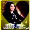 SHabnami Surae - Bez nazvaniya (get-tune.net)