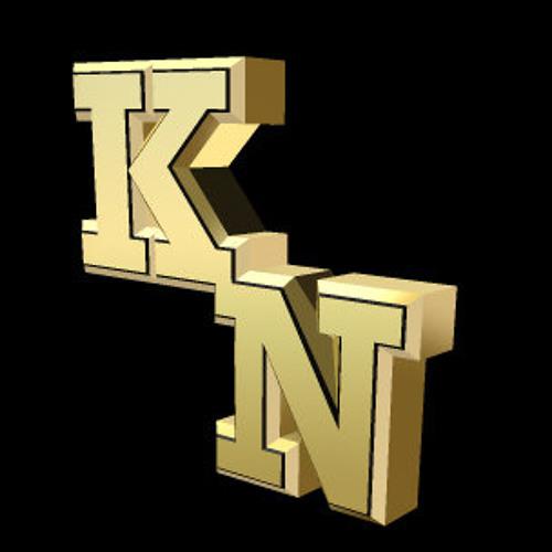 Kwan Lee - Open Letter Freestyle