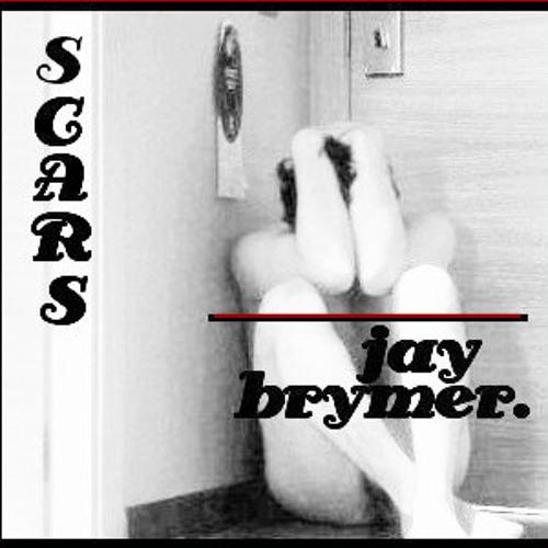Jay Brymer - Scars