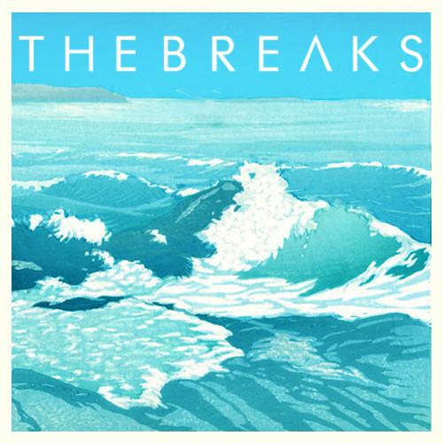 Morning Tricks - The Breaks