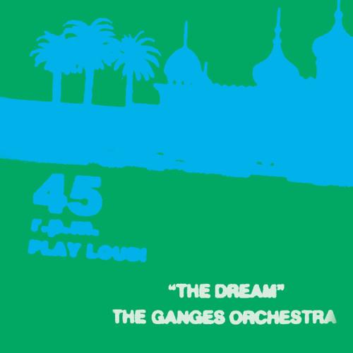 A1. The Dream