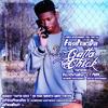 FreshDuzIt - Gutta Chick Feat TPurv & DeezyOnThaBeat (Dirty)