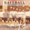 Baseball: Did You See Jackie Robinson Hit That Ball?—Performed by Natalie Cole