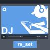 b-loving (DJ re_set) phil colins + pierce fulton + maor levy