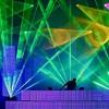 Mix Electro House Trance Joaco 2013